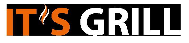 It´s Grilll Express – Franquia de grelhados em Shoppings